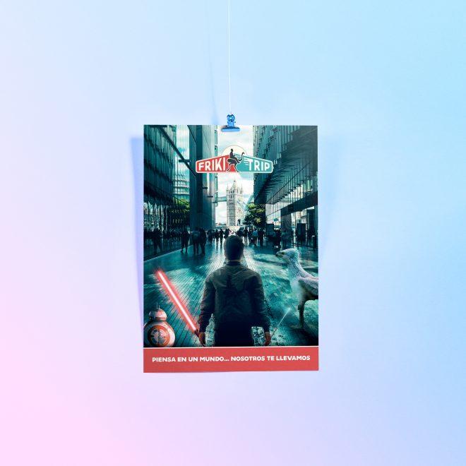 flyer_portada-Londres