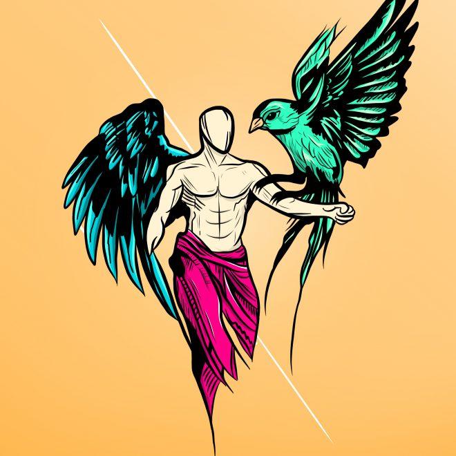 Versión Final ANGELS